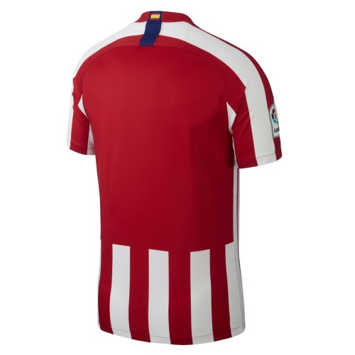 MAILLOT ATLETICO MADRID DOMICILE 2019-2020
