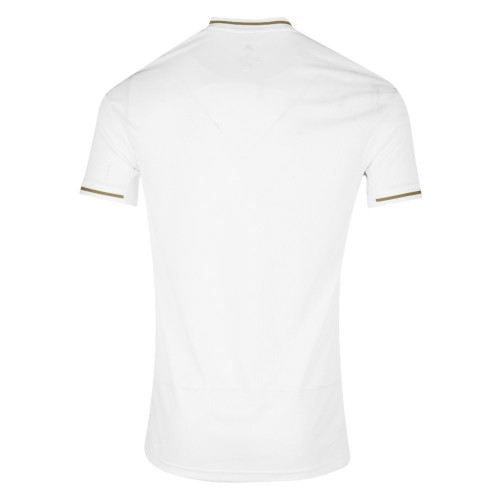 PACK REAL MADRID DOMICILE. ENSEMBLE ADULTE MAILLOT ET SHORT 2019-2020