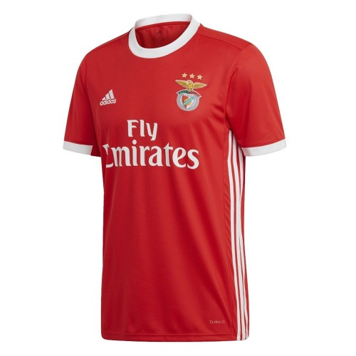 MAILLOT BENFICA DOMICILE 2019-2020
