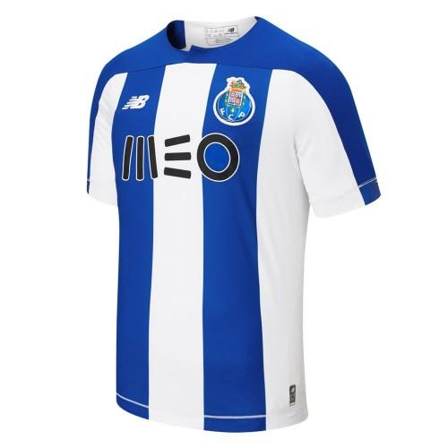MAILLOT FC PORTO DOMICILE 2019-2020