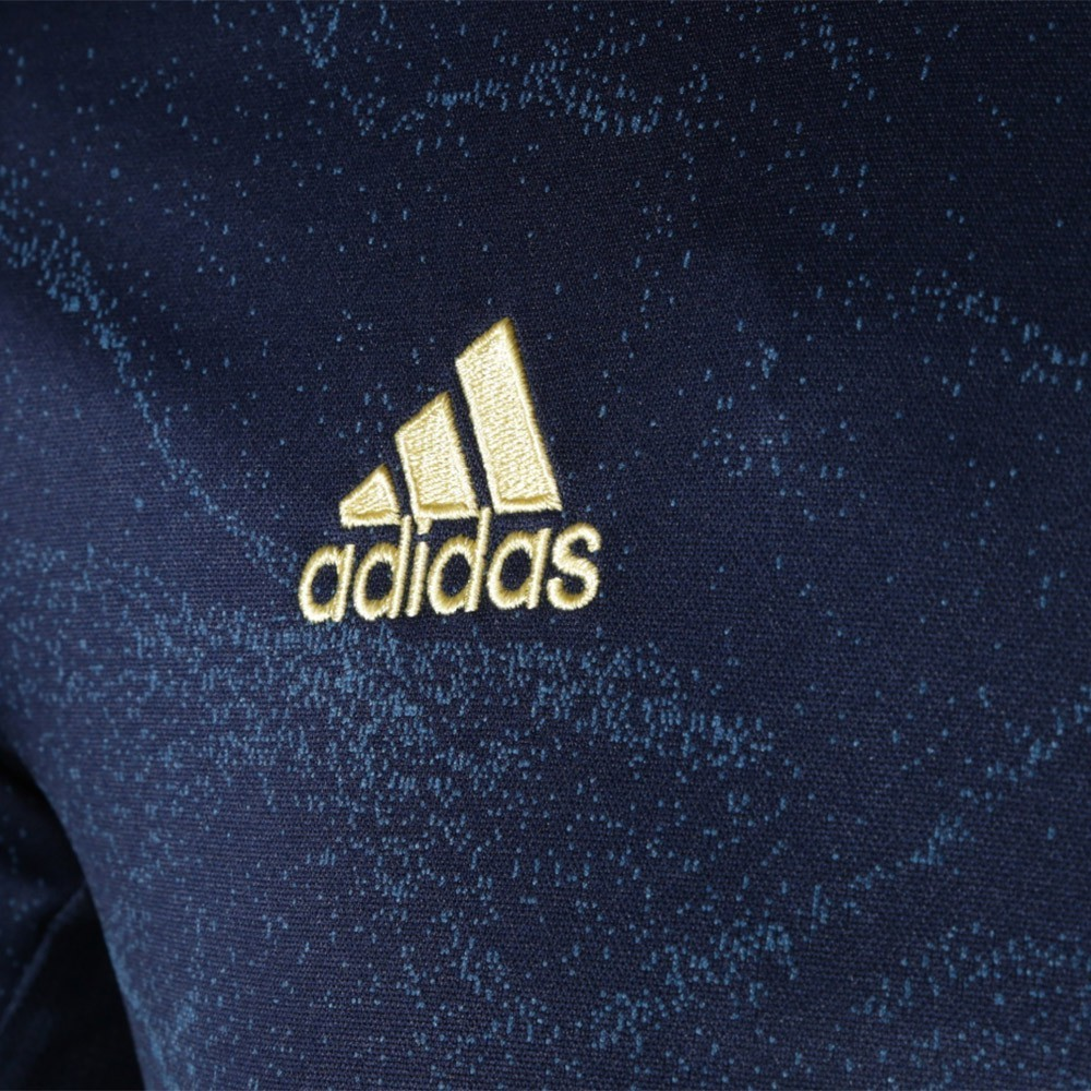 MAILLOT REAL MADRID EXTERIEUR 2019-2020