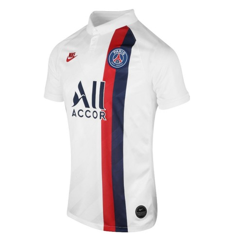 PACK PSG THIRD. ENSEMBLE ADULTE MAILLOT ET SHORT 2019-2020