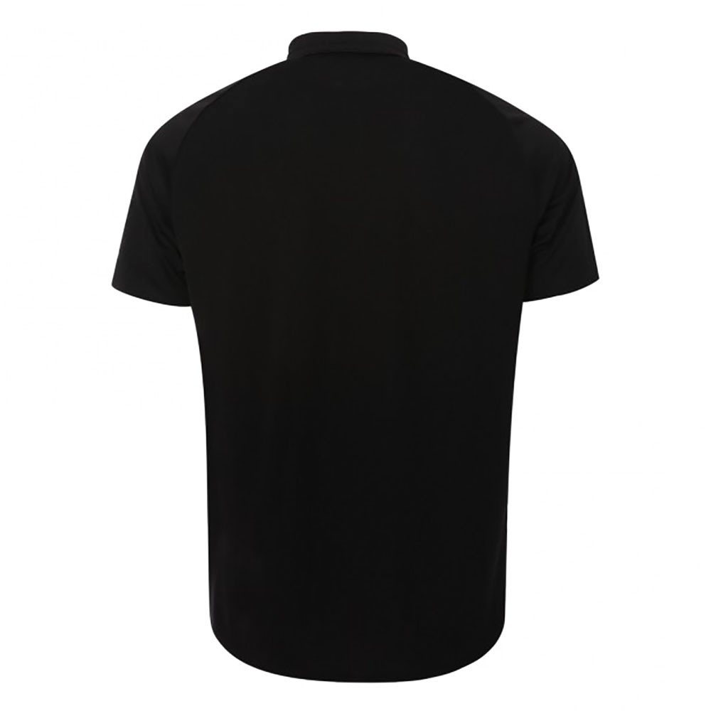 "MAILLOT LIVERPOOL EDITION LIMITEE ""BLACKOUT"" 2019-2020"