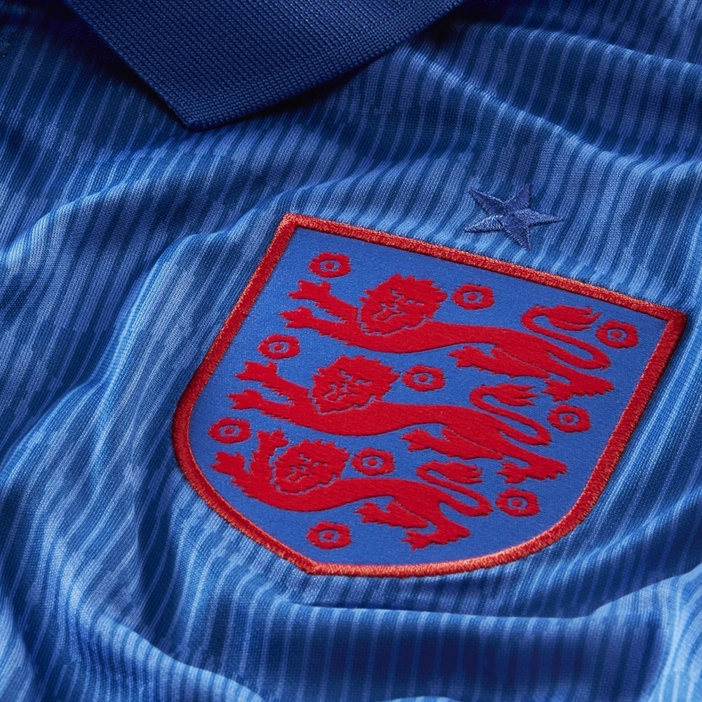 MAILLOT ANGLETERRE EXTERIEUR 2020-2021