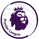 Badge Premier League (-40%) : 6€