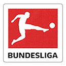 Badge Bundesliga (-40%) : 6€